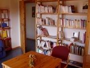 Leihbibliothek