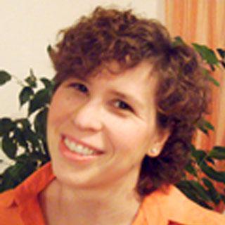 Carolin Häfner