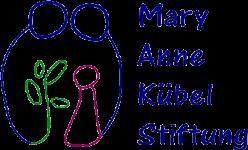 Logo von Mary Anne Kübel
