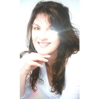 Antonia Exner